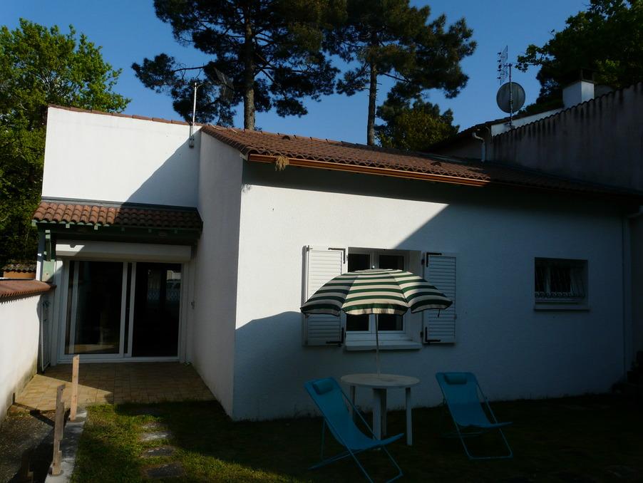 Location saisonniere Maison  3 chambres  Saint-Augustin  740 €