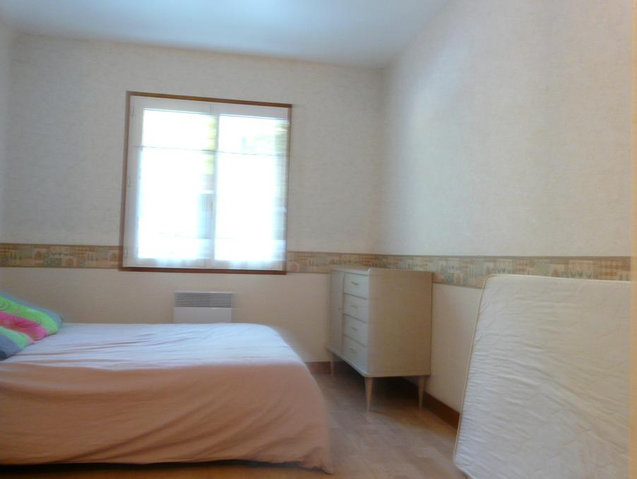 Location saisonniere Maison Saint-Augustin 11