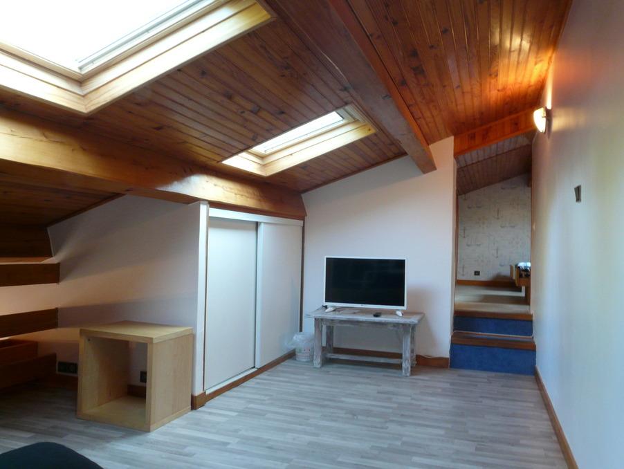Location saisonniere Maison Saint-Augustin 15