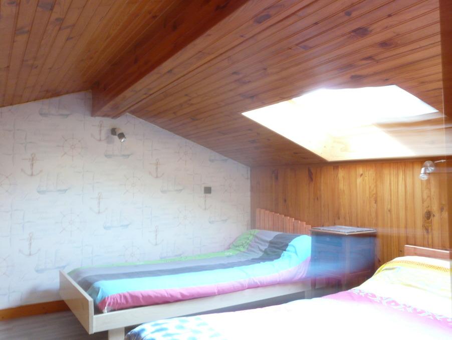Location saisonniere Maison Saint-Augustin 17