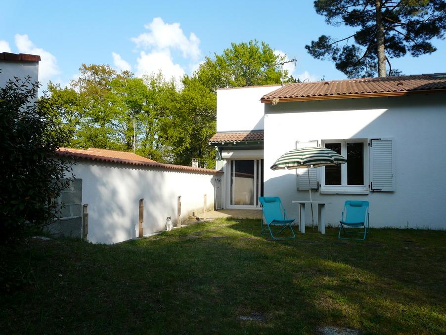 Location saisonniere Maison Saint-Augustin 2