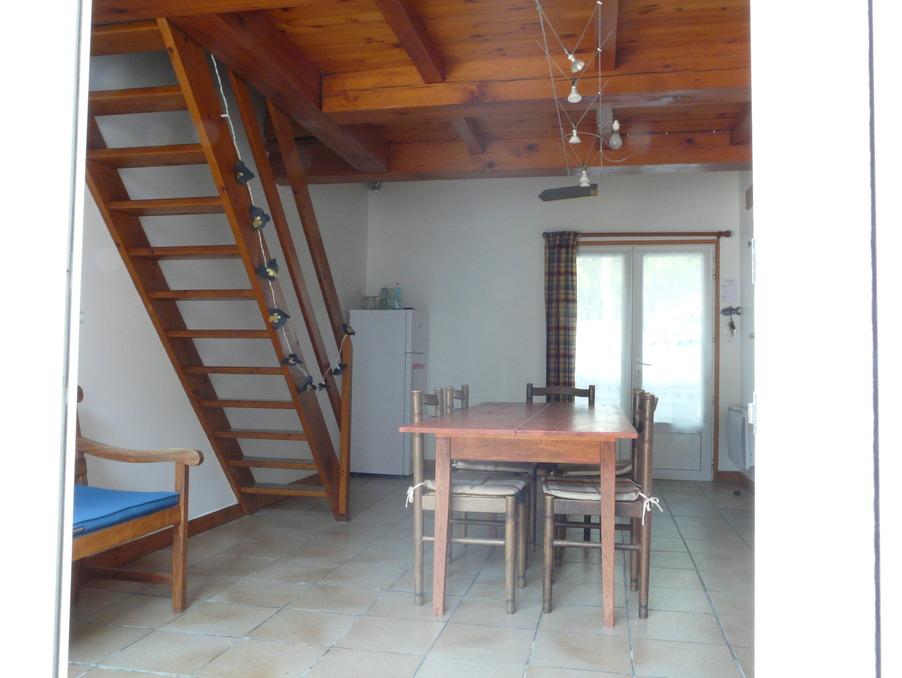 Location saisonniere Maison Saint-Augustin 5