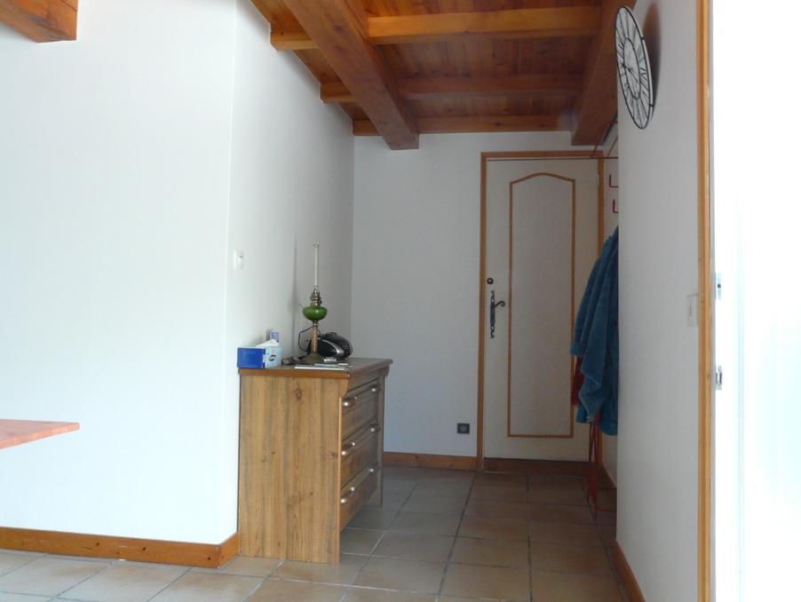 Location saisonniere Maison Saint-Augustin 9