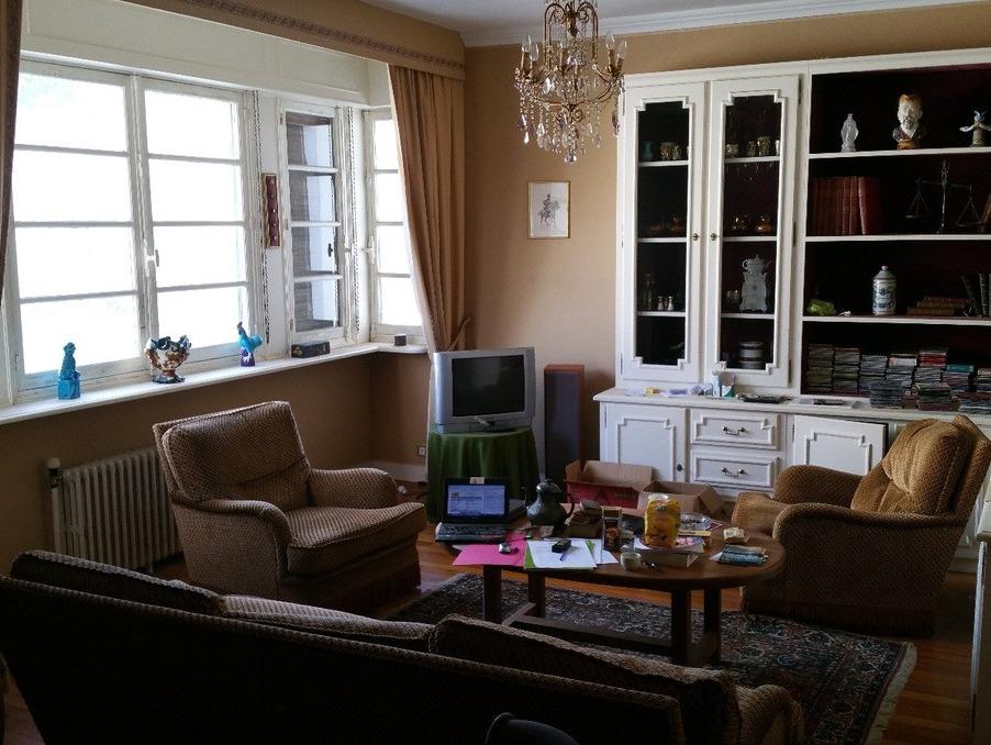 Vente Maison Binic  358 500 €