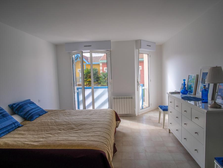 Vente Appartement ARCACHON  168 000 €