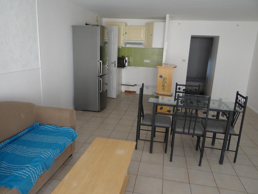 Location Appartement CEYZERIAT  405 €