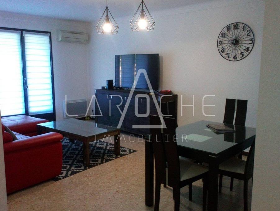Vente Maison Argelès-sur-Mer  242 000 €