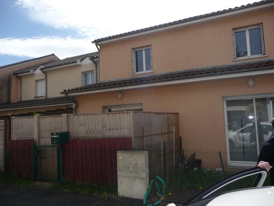 Vente Maison PERIGUEUX  129 600 €