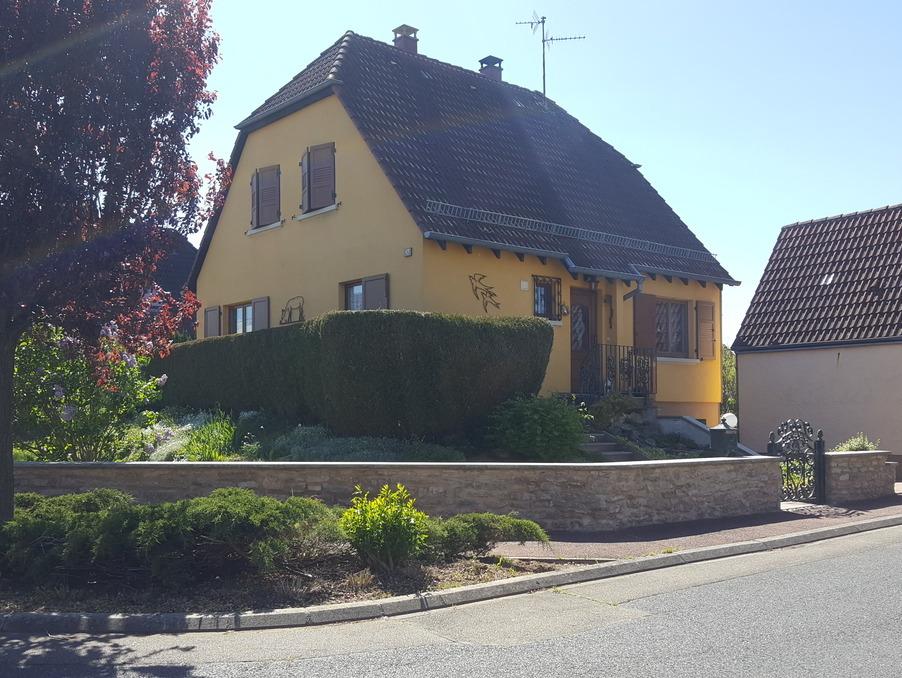 Vente Maison HARSKIRCHEN 6