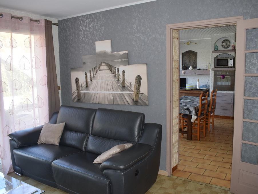 Vente Maison Deville  116 000 €