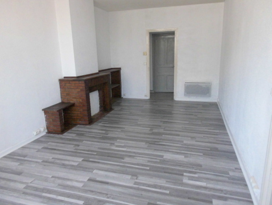 Location Appartement LAVELANET  400 €