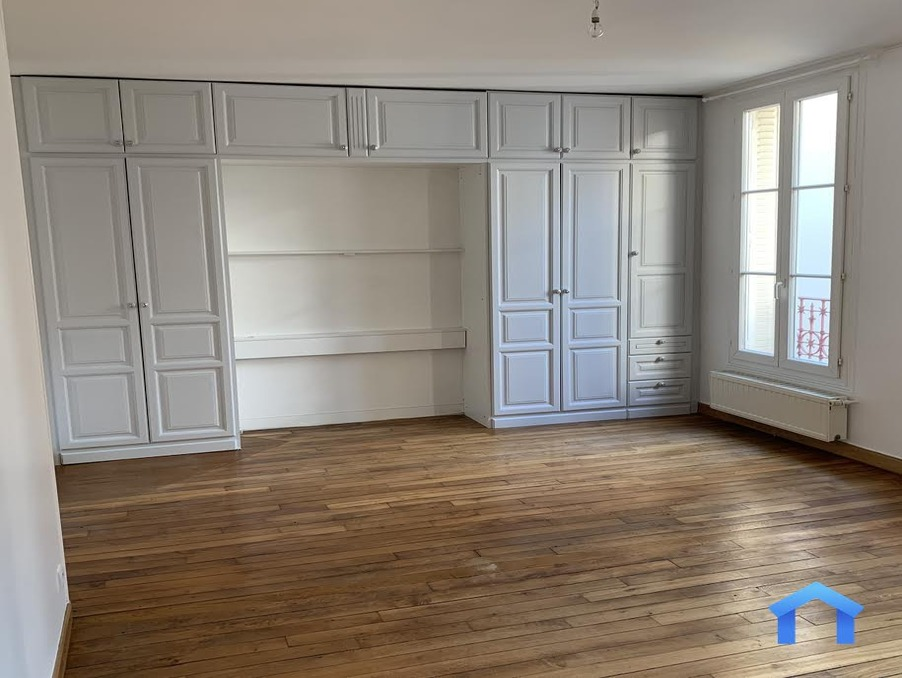 Location Appartement PARIS 16EME ARRONDISSEMENT 1 700 €