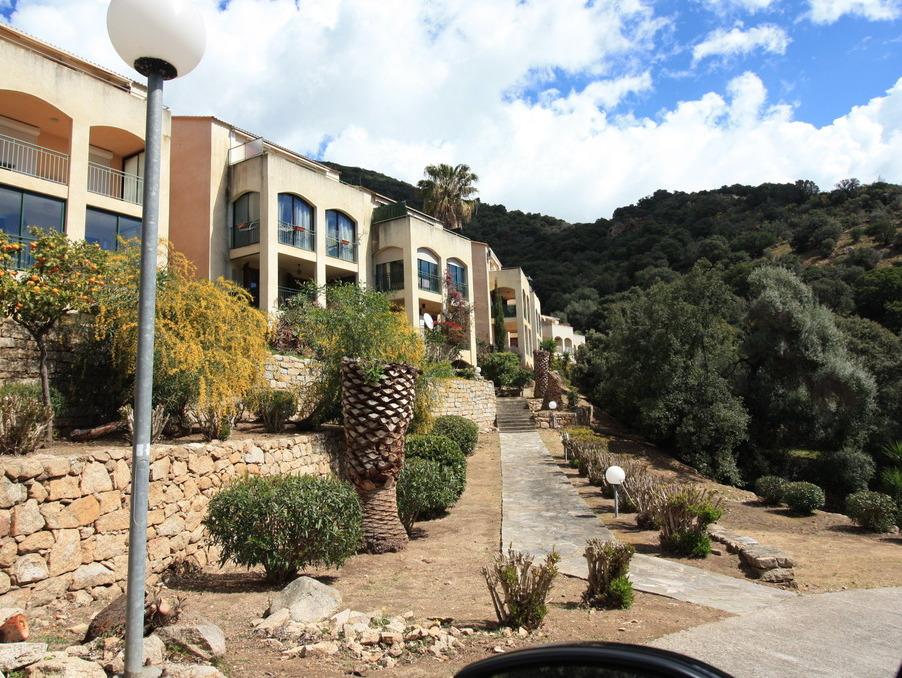 Location Appartement AJACCIO  950 €