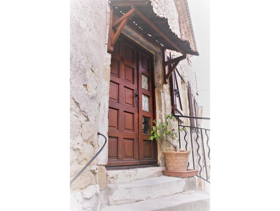 Vente Maison Saint-Geniès-de-Malgoirès 14