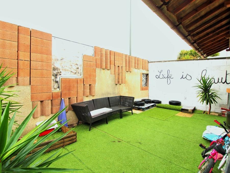 Vente Maison MAUGUIO 3