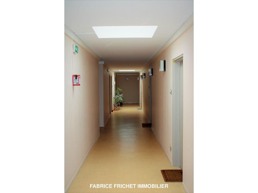 Vente Appartement VERNON 16