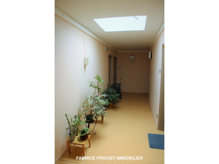 Vente Appartement VERNON 17