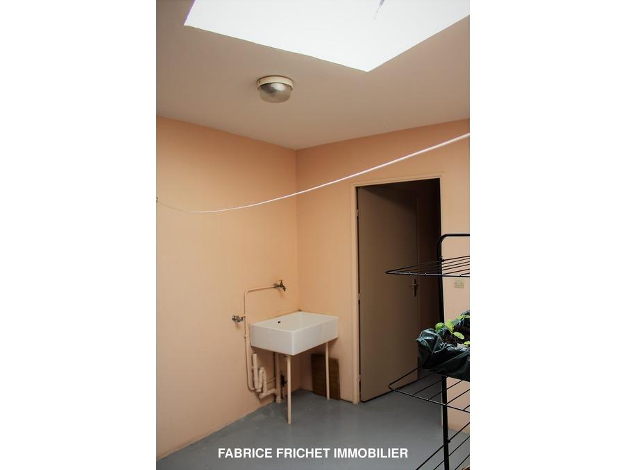 Vente Appartement VERNON 18