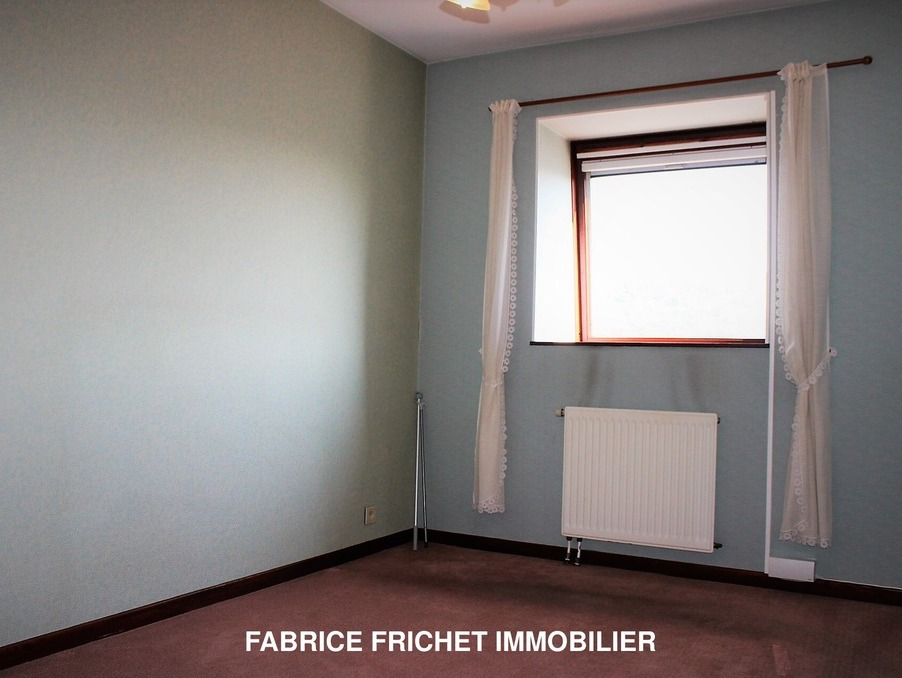 Vente Appartement VERNON 8