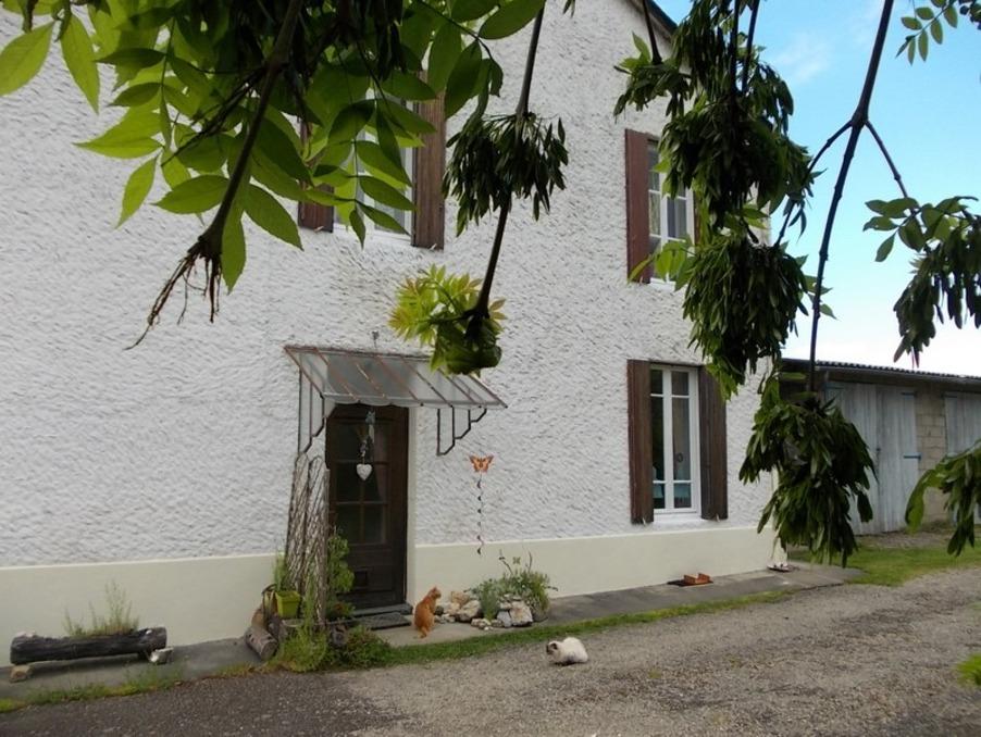 Vente Maison NEUVIC 79 000 €