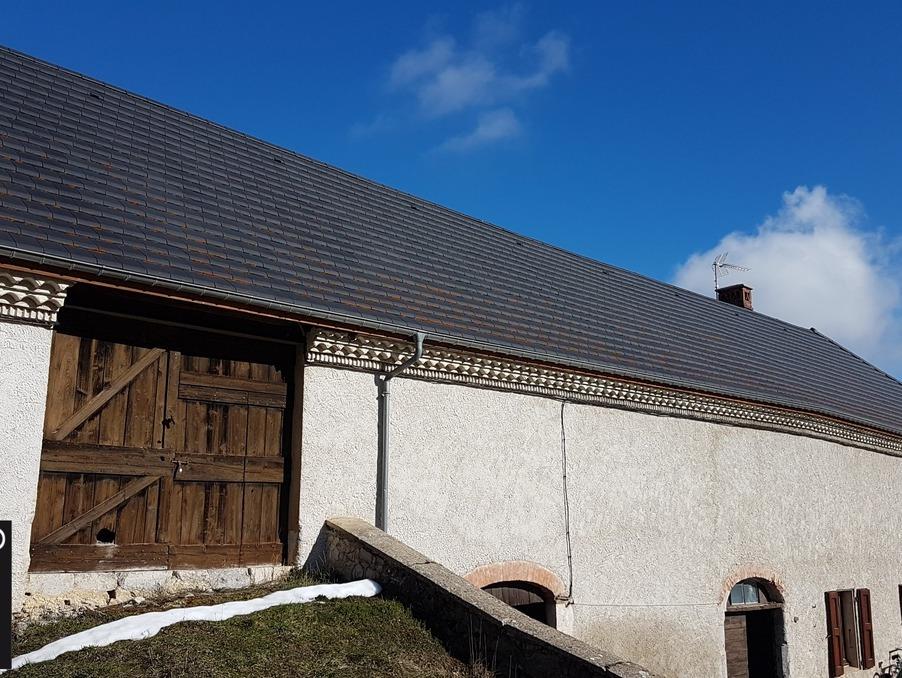 Vente Maison GRESSE  225 000 €