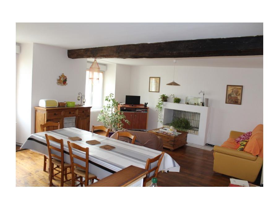 Vente Maison  centre ville  Bressuire  203 700 €