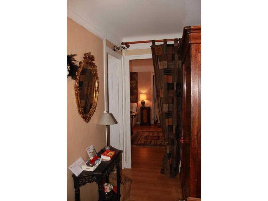 Vente Appartement Chateauroux 3