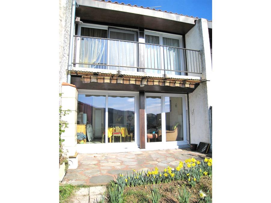 Vente Maison THUEYTS  148 000 €