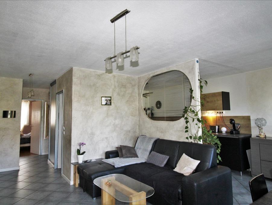 Vente Appartement PLAN DE CUQUES 4