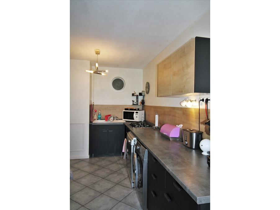 Vente Appartement PLAN DE CUQUES 5