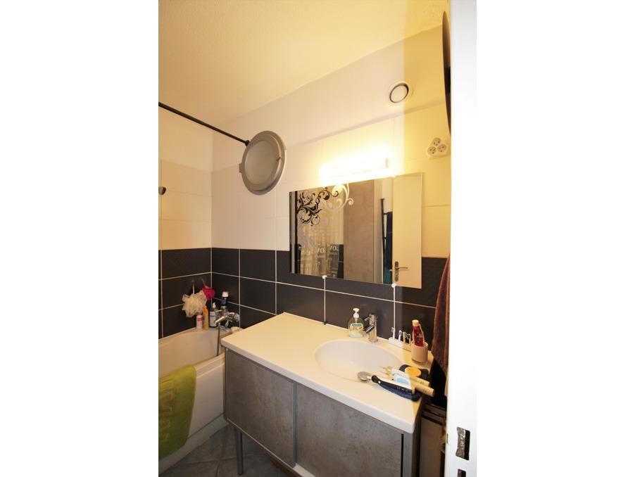 Vente Appartement PLAN DE CUQUES 6