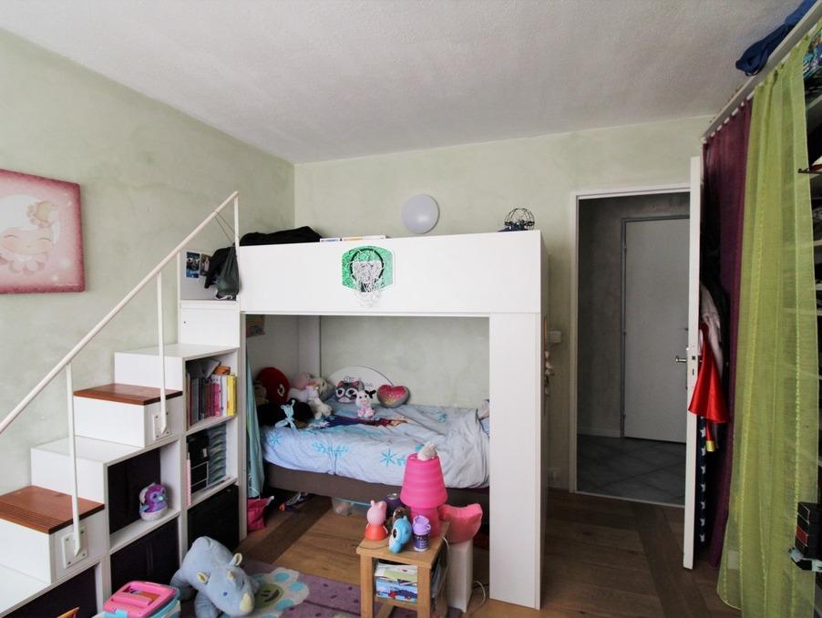 Vente Appartement PLAN DE CUQUES 7