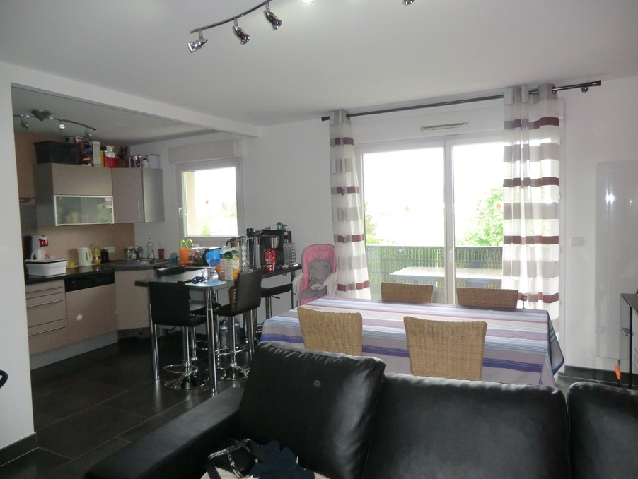 Vente Appartement Tours  181 050 €