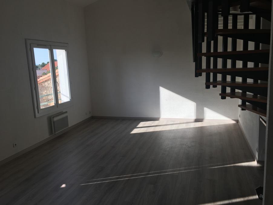 Location Appartement RIVESALTES 2