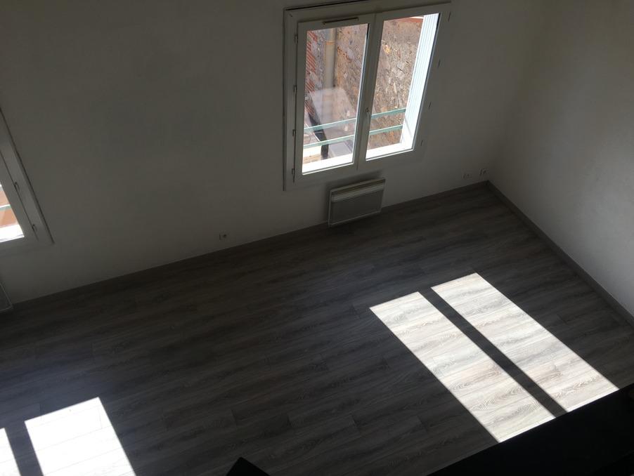 Location Appartement RIVESALTES 3