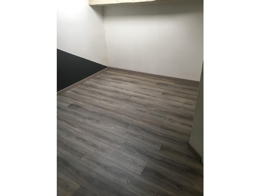 Location Appartement RIVESALTES 8