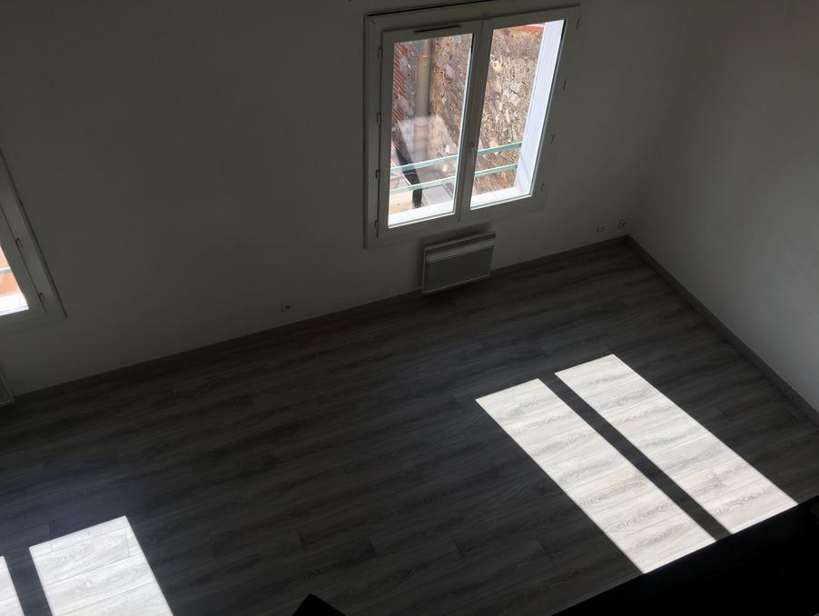 Location Appartement RIVESALTES 9