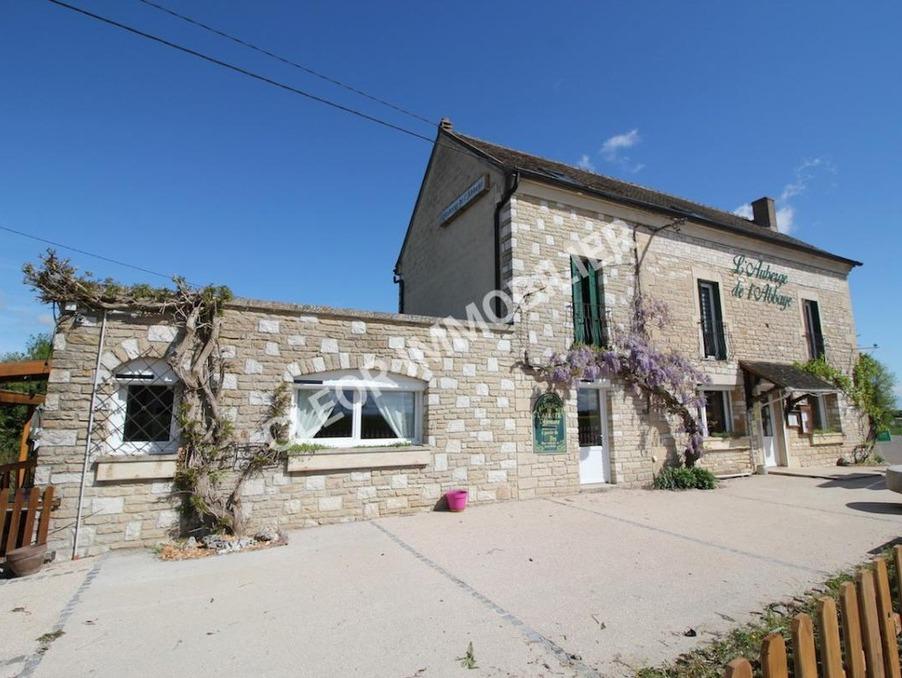 Vente Maison Auvillars-sur-Saône  239 000 €