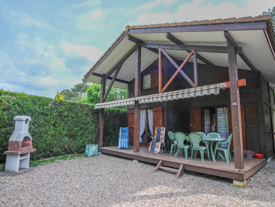 Vente Maison GUJAN MESTRAS  189 000 €