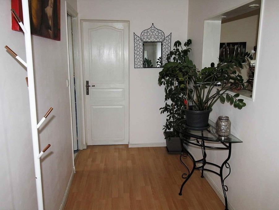 Vente Appartement Quetigny 8