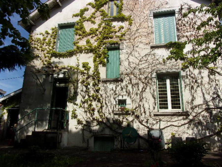 Vente Maison Chenove  279 000 €