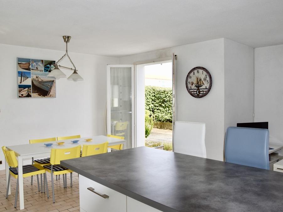 Vente Appartement BARBATRE  190 050 €