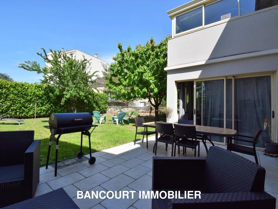 Vente Maison BRIVE LA GAILLARDE  304 500 €