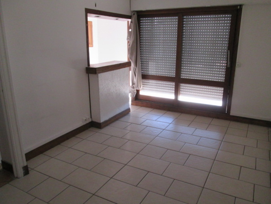 Vente Appartement TROYES 10