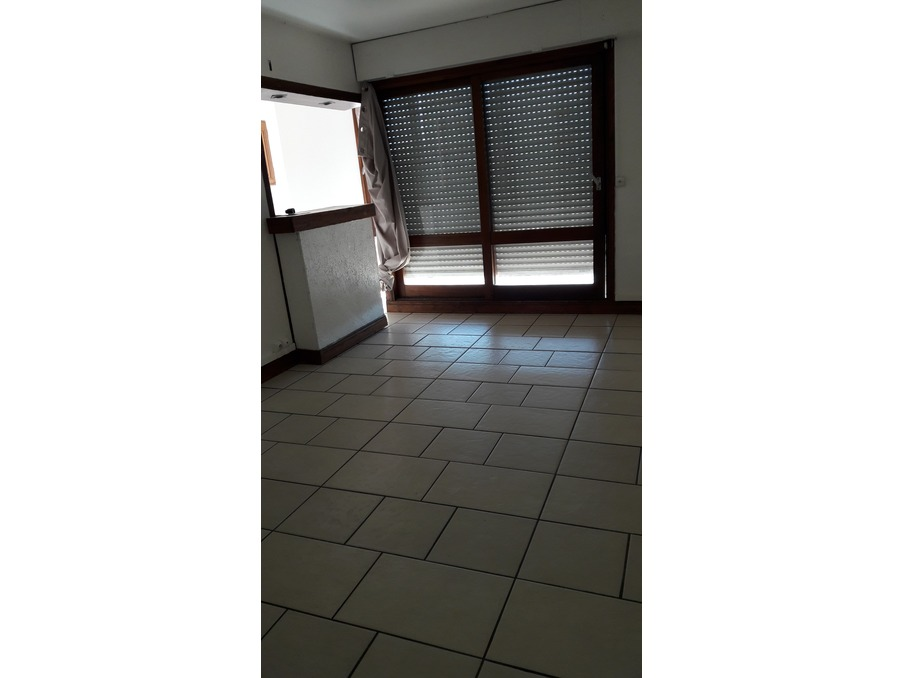 Vente Appartement TROYES 7