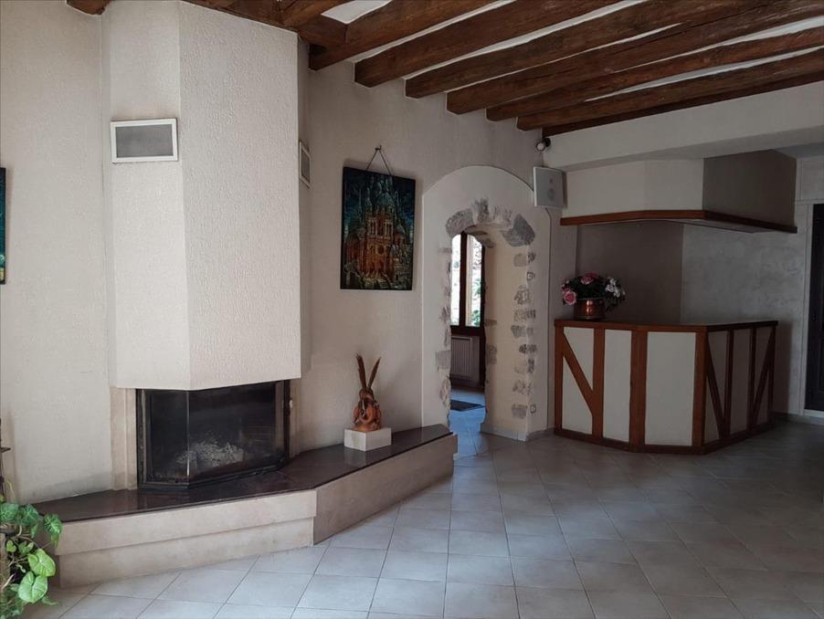 Vente Maison CHATILLON-COLIGNY  244 400 €