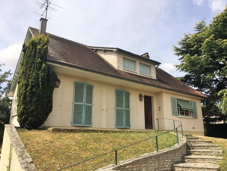 Vente Maison Leves  200 000 €