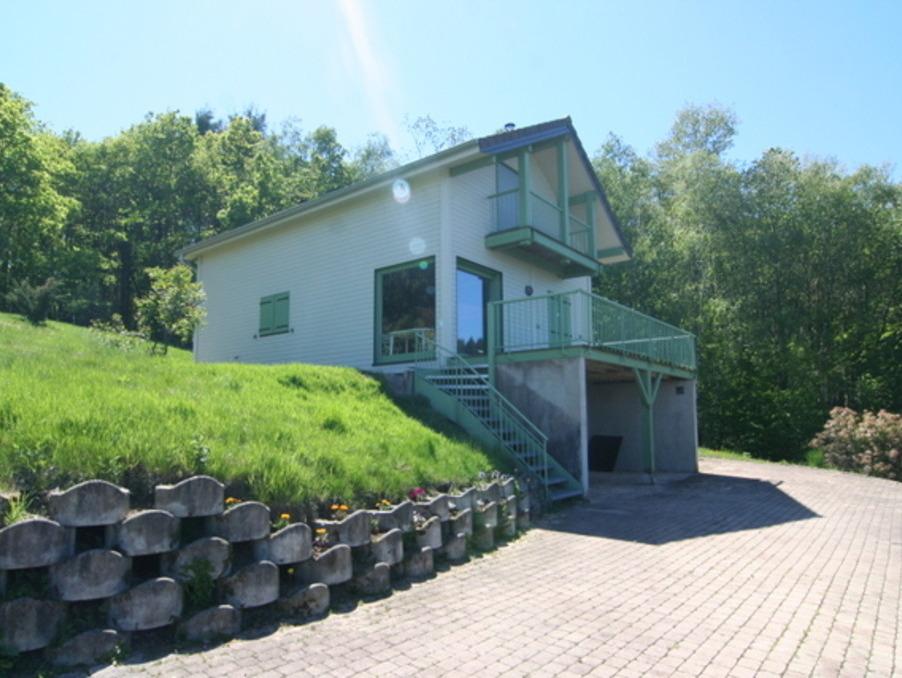 Vente Maison LUZY  180 200 €