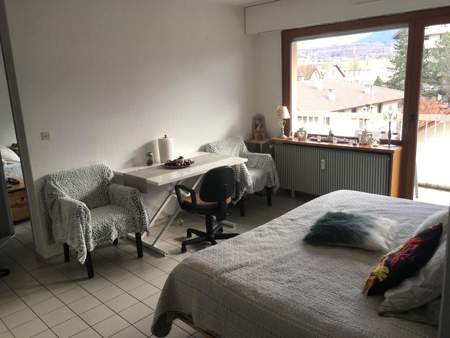 Vente Appartement THONON LES BAINS  132 000 €