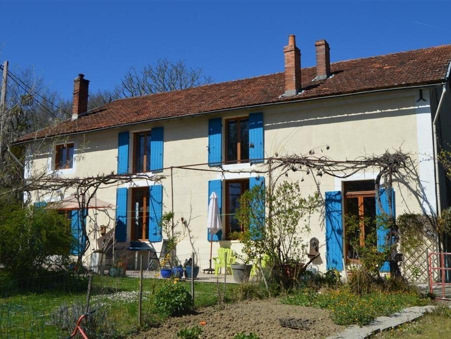 Vente Maison STE FOY LA GRANDE  164 300 €